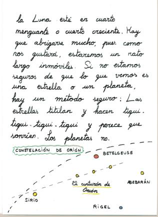 manuscrito2
